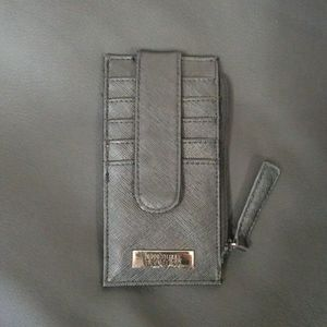 Card Holder by Kenneth Cole Reaction